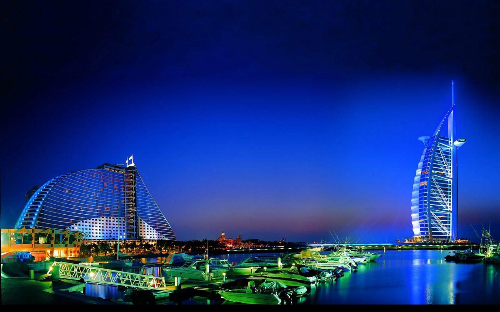 Cruise Deals: Last Minute Cruise Deals & Vacation Specials