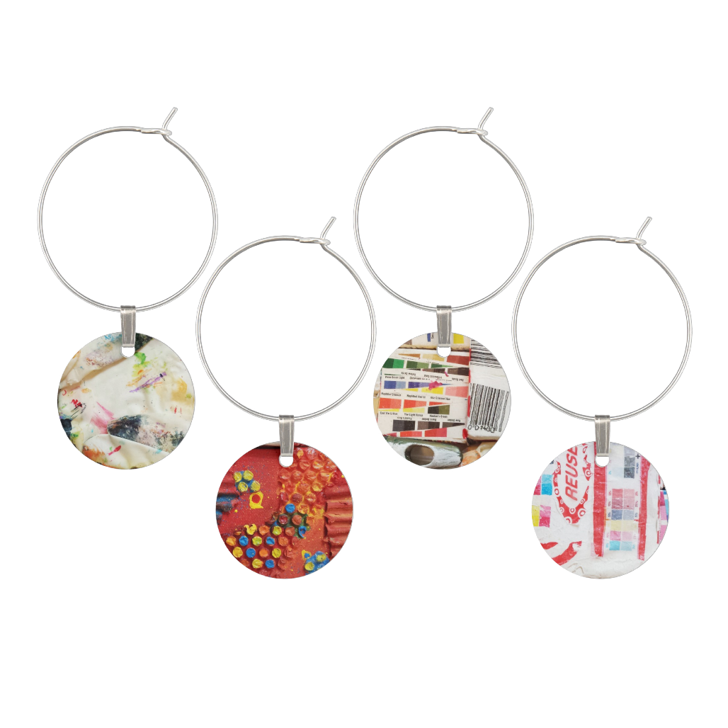 http://www.zazzle.com/the_sum_of_its_parts_wine_glass_charm-256626589205852154
