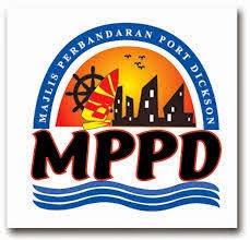 Jawatan Kosong Majlis Perbandaran Port Dickson MPPD 22 September 2014