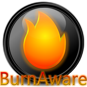 burnaware free is a full fledged easy to use free burning software ...