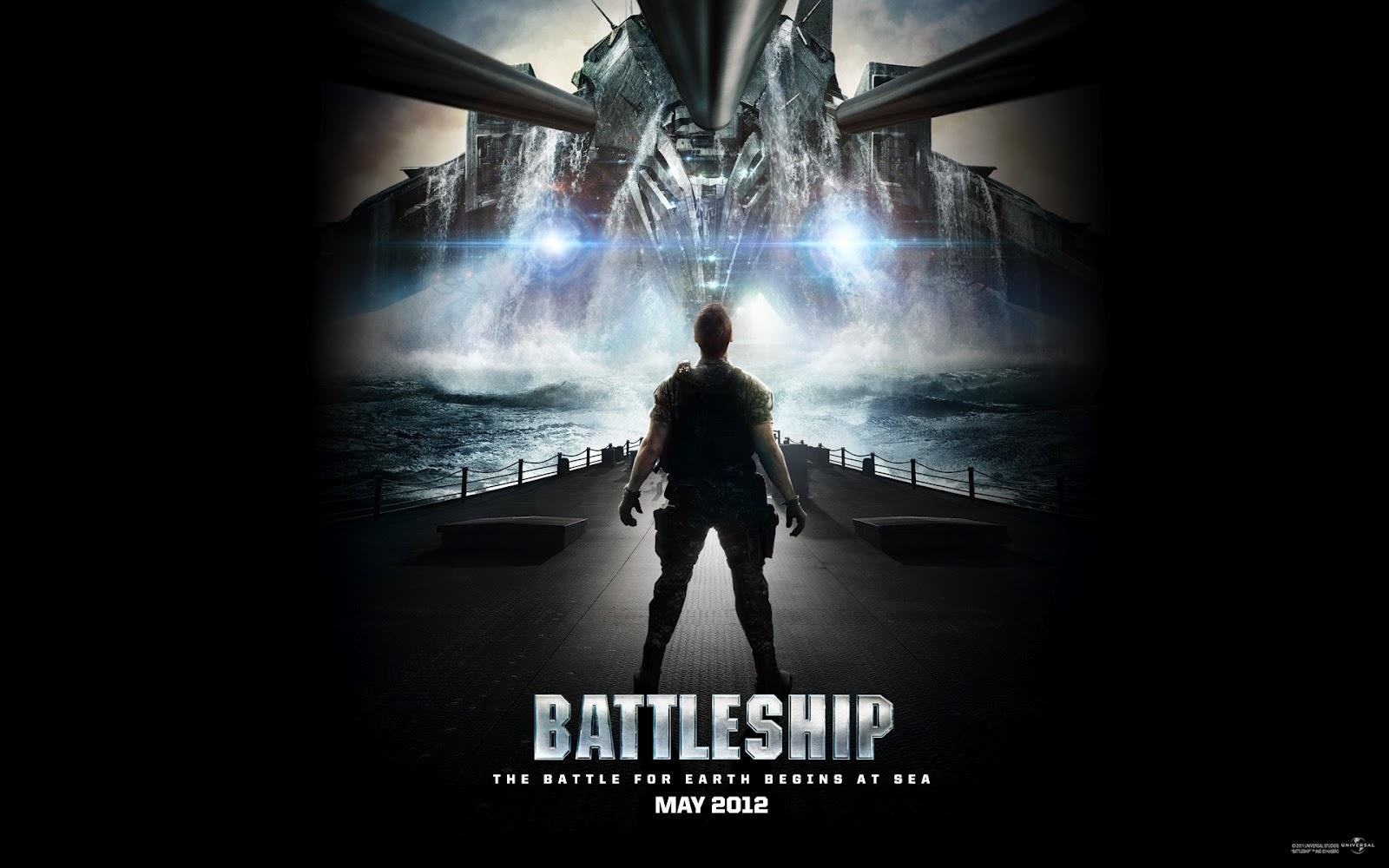 http://1.bp.blogspot.com/-5i4sQpADluw/T5wrhe3FVsI/AAAAAAAAACk/gZDwUpuff-E/s1600/battleship+2012.jpg