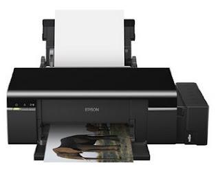 Epson-L800-Single-Function-printers