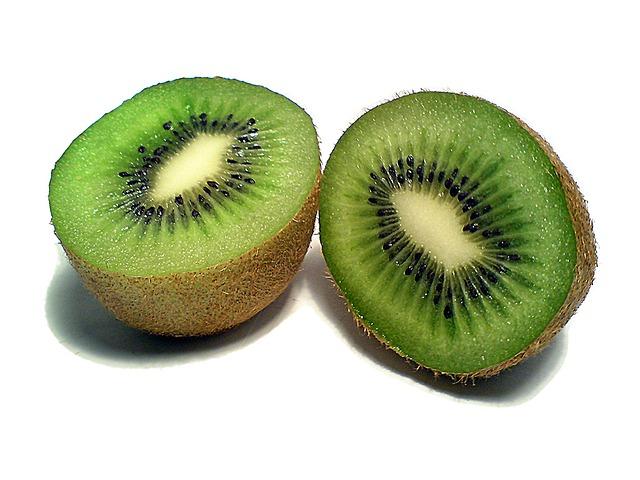 buah-buahan diet