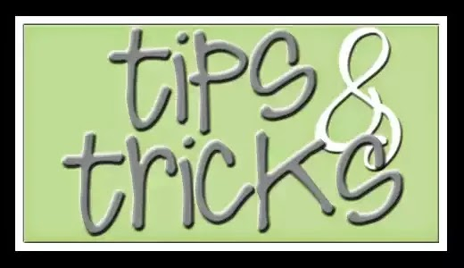 Tips Trik Android Ala Blog VersiAndroid.com