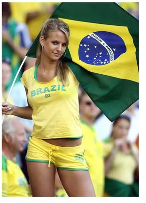Brazilian+Girls+Latest+Pictures+2013007