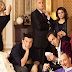Netflix confirmou quinta temporada de Arrested Development