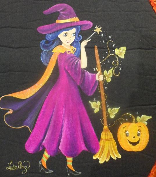 Juegos De Baño Halloween: textil-juegos de baño-caminos de mesa: Juegos de baño Halloween
