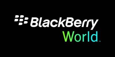 Ini Daftar Aplikasi Baru yang Tersedia untuk BlackBerry 10