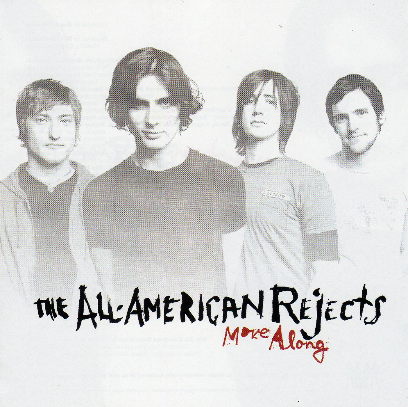 http://1.bp.blogspot.com/-5iACV7alir0/T4r7XDlo88I/AAAAAAAAAYo/qZfYe0YRV2w/s1600/the_all_american_rejects_move_along_2005.jpg