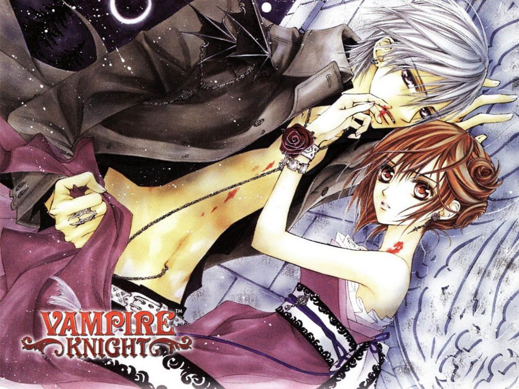 http://1.bp.blogspot.com/-5iAp5gu4w24/UADKgCUFjKI/AAAAAAAAAUw/BswHjr1fW0Q/s1600/Zero-Yuuki-vampire-knight-1347720-1024-768.jpg