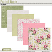 http://store.scrapgirls.com/Faded-Rose-Paper-Mini.html