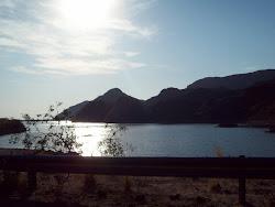 Nogolí- San Luis