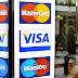 H Ρωσία δεν σχεδιάζει να εγκαταλείψει τη Visa και τη MasterCard
