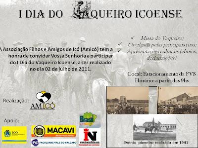 I+Dia+do+Vaqueiro+Icoense.jpg (960×720)