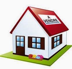 Divorce : le prêt immobilier souscrit par les deux conjoints peut être remboursé en cas de vente du logement !