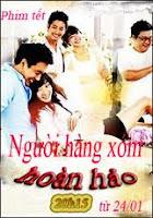 Http Www Tieulongnu Han Quoc 3