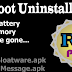 Root Uninstaller Pro APK v5.5.120306