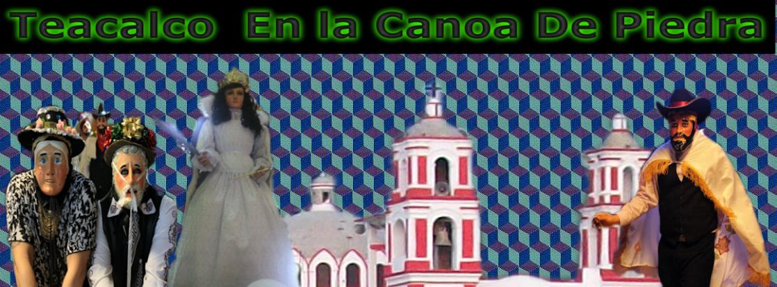 Santa Apolonia Teacalco