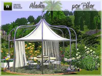 22-06-11 Aladin