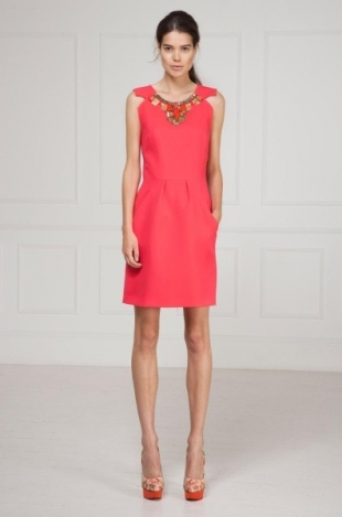 Matthew-Williamson-Resort-Collection-2013