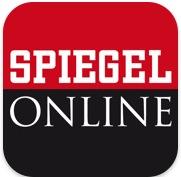 Das Spiegel Online