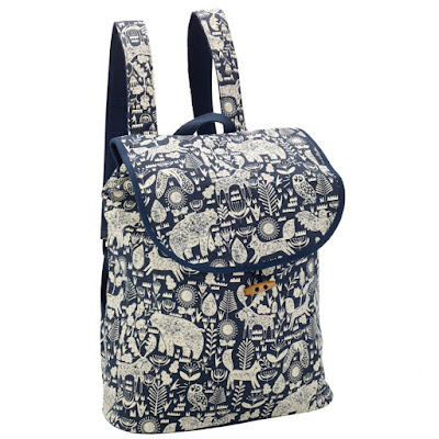http://www.paperchase.co.uk/gifts/bags-and-travel/backpacks/nordic-nights-back-pack.html