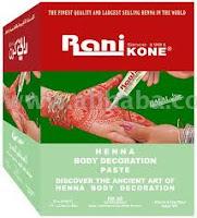 kone-mehndi-henna-cone-jual-rani-tattoo-tato
