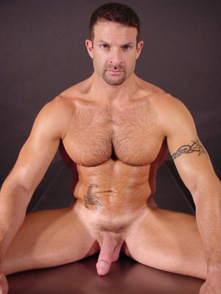 bareback gay free
