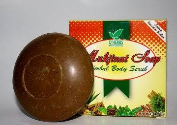 http://1.bp.blogspot.com/-5iLuOS6mZXo/Ti9-vae2n9I/AAAAAAAAASc/uYH8aWBPE2Q/s400/mukjizat-soap.jpg