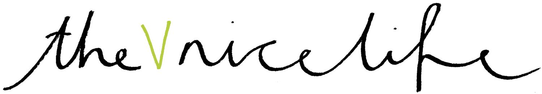 The V Nice Life