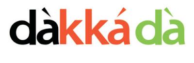 Dakkada