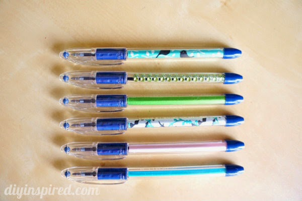 http://www.diyinspired.com/easy-diy-personalized-pens-gift-idea/