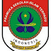 Mars Pramuka SIT Indonesia