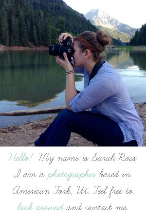 http://www.sarahrossphoto.com/