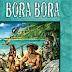 [Riparliamone] - Bora Bora