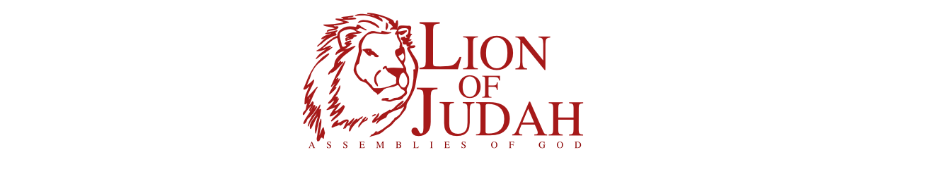 Lion Of Judah Church