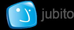Jubito
