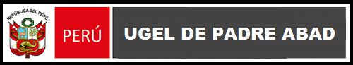 Enlace Ugel