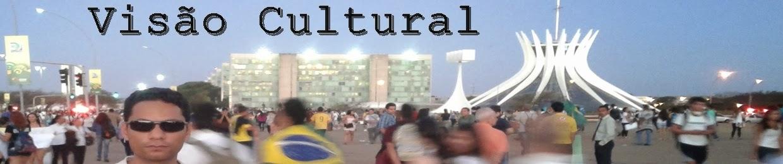 Visão Cultural