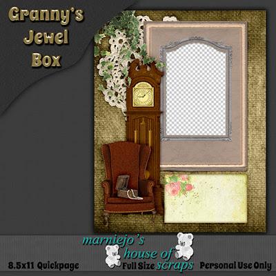 http://1.bp.blogspot.com/-5iSVQsL07M4/VXbpWbDSeYI/AAAAAAAAFOo/DmzLzcx5jps/s400/Granny%2527sJewelBox_QP_preview.jpg