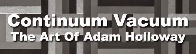 Continuum Vacuum