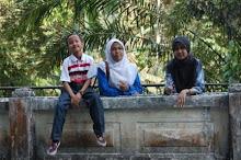 siblings!!! :)