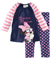 pajamas import