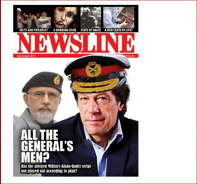 military despots