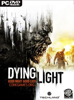 Dying Light – Ultimate Edition free download for pc