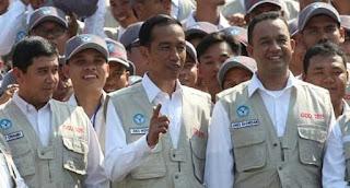 Indonesia Kekurangan Guru di Seluruh Daerah, Inilah Data dan Fakta Penyebabnya