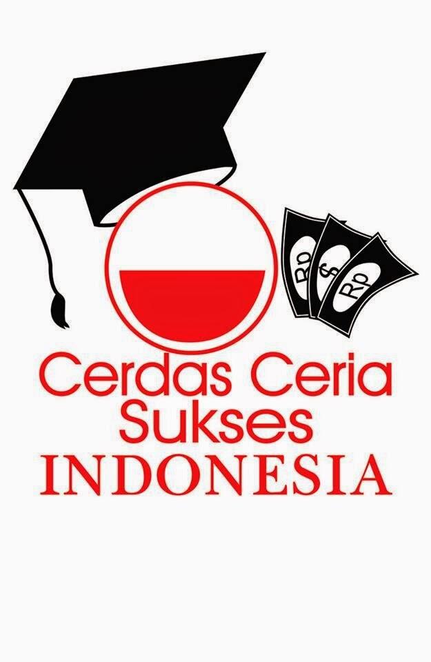 Lowongan Kerja Sales Project Sumber Djaya Perkasa – Surabaya