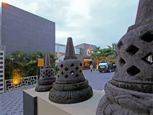 Gowongan Inn, Hotel Friendly di Pusat Kota Jogja