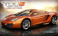 10 test drive unlimited 2 10 Game Balap PC Terbaik 2013 (Game Keren)