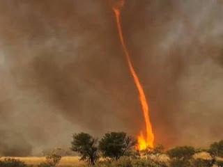 Badai Api
